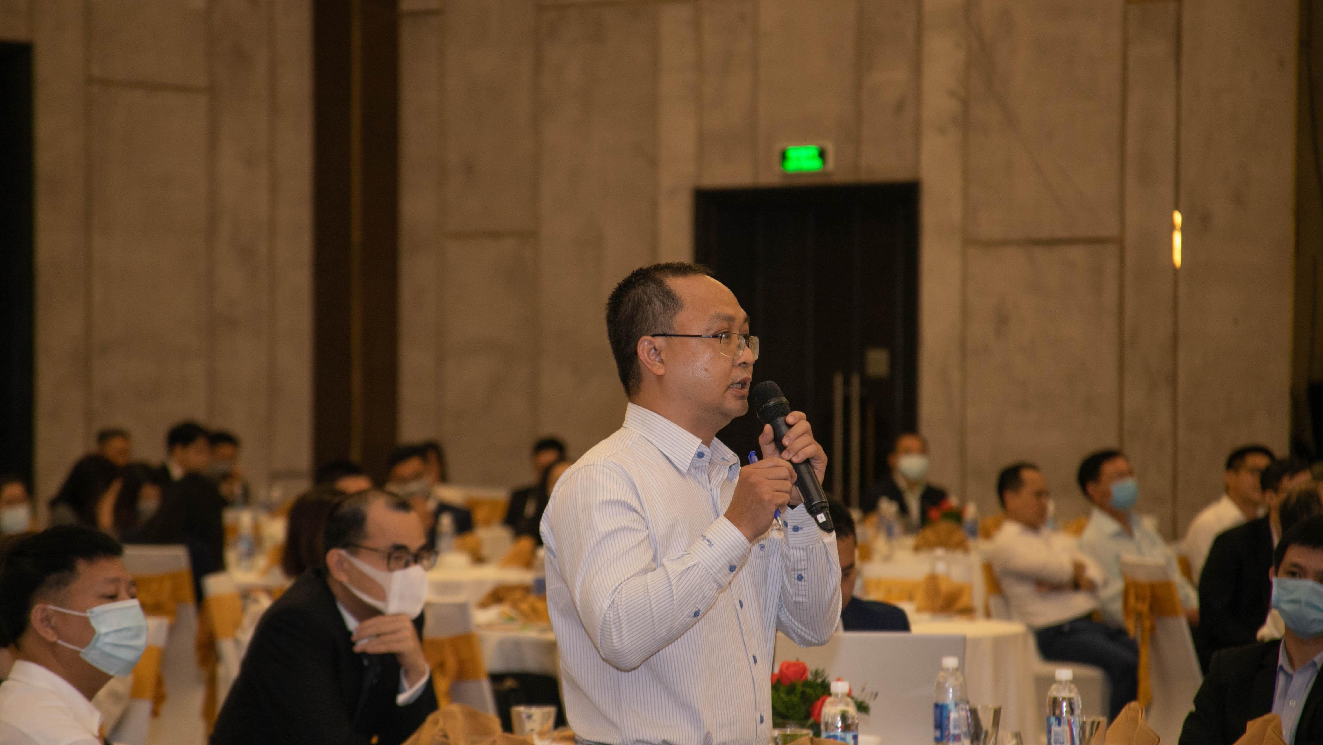 https://www.aravietnam.vn/wp-content/uploads/2020/12/IMG_8611.jpg