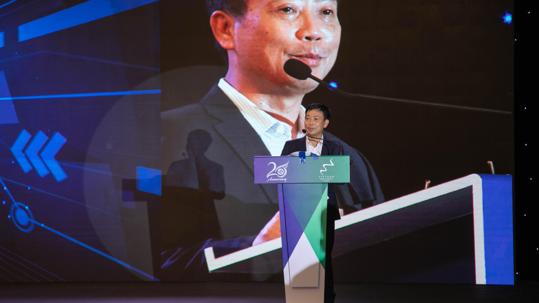 https://www.aravietnam.vn/wp-content/uploads/2020/12/IMG_8616.jpg