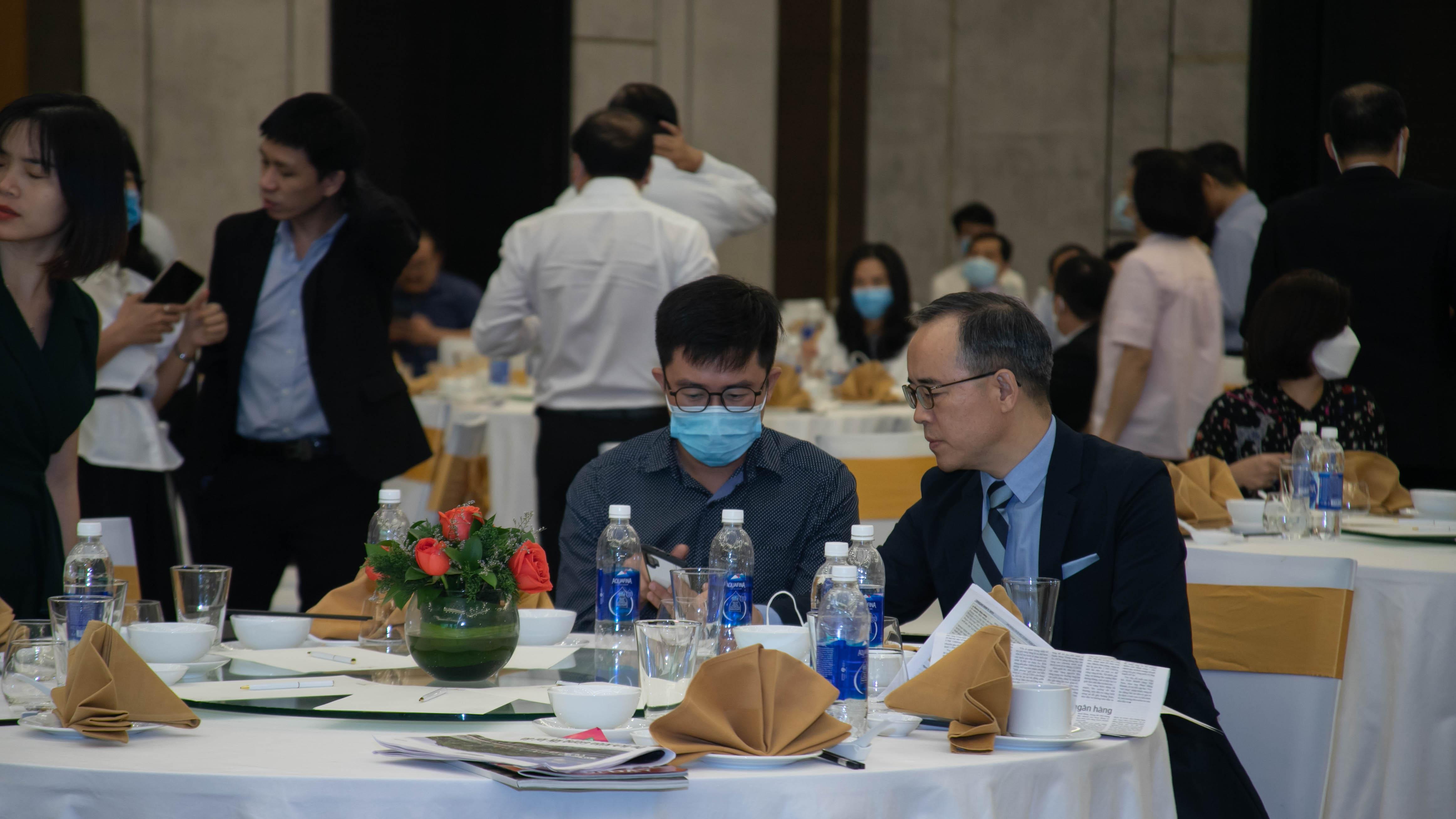 https://www.aravietnam.vn/wp-content/uploads/2020/12/IMG_8646.jpg