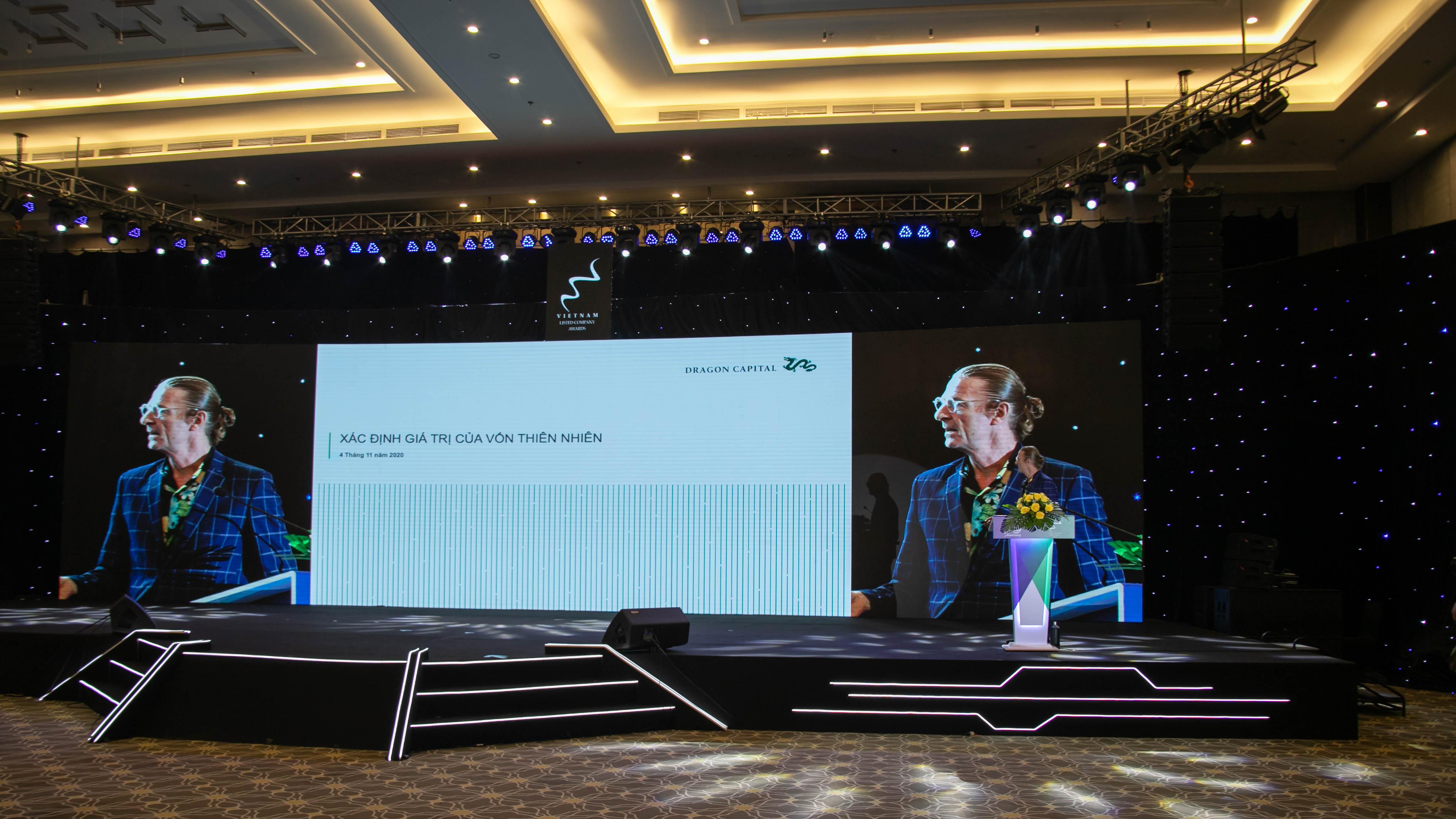 https://www.aravietnam.vn/wp-content/uploads/2020/12/IMG_8668.jpg