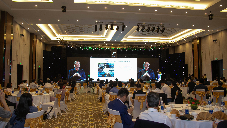 https://www.aravietnam.vn/wp-content/uploads/2020/12/IMG_8680.jpg