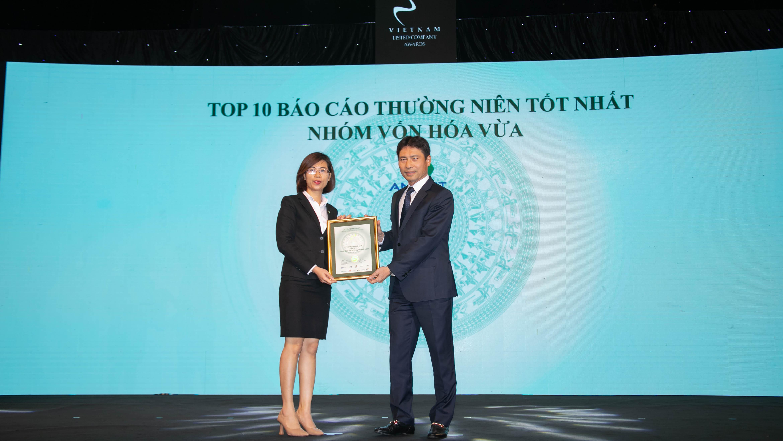 https://www.aravietnam.vn/wp-content/uploads/2020/12/IMG_8719.jpg