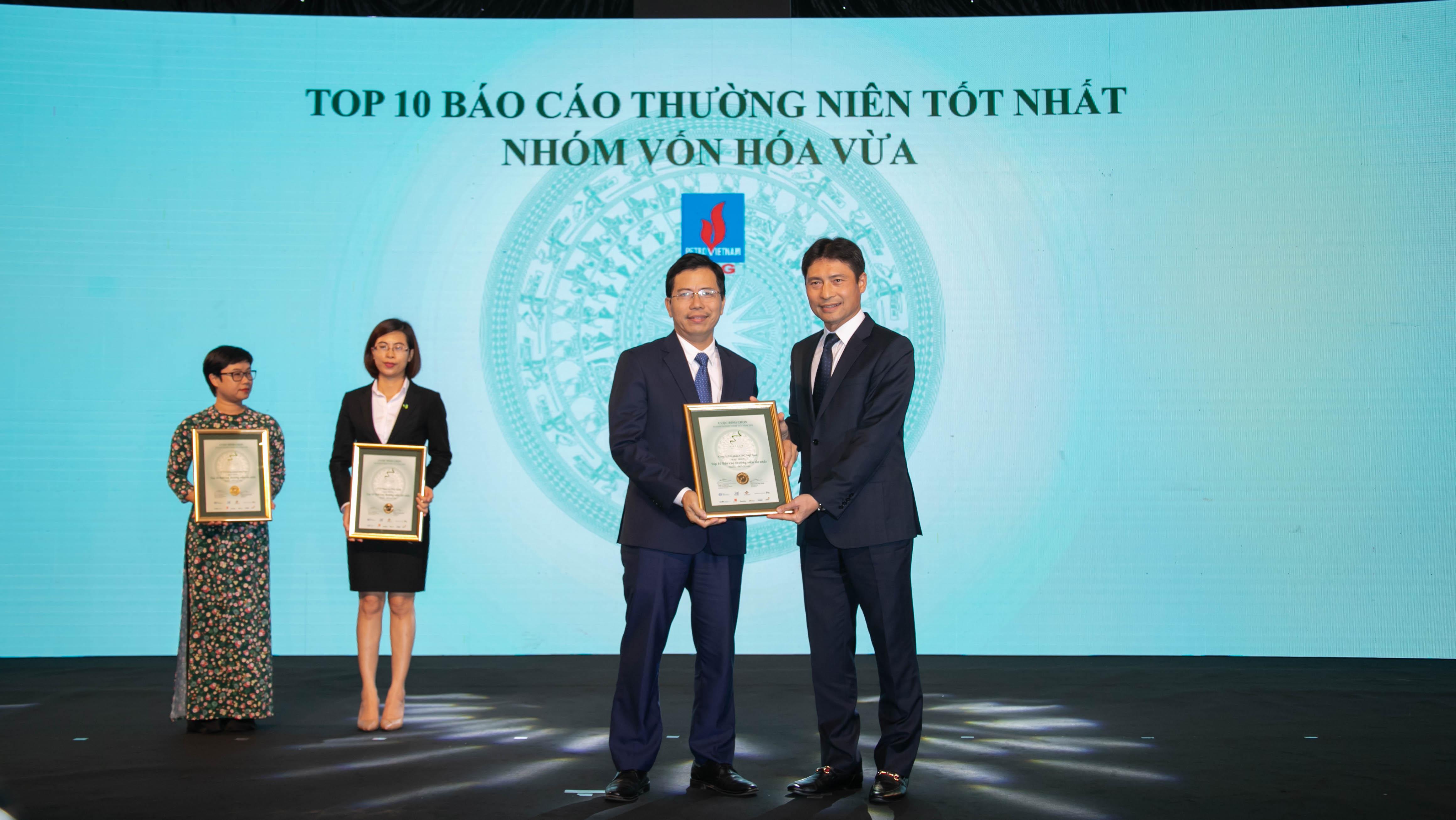 https://www.aravietnam.vn/wp-content/uploads/2020/12/IMG_8726.jpg