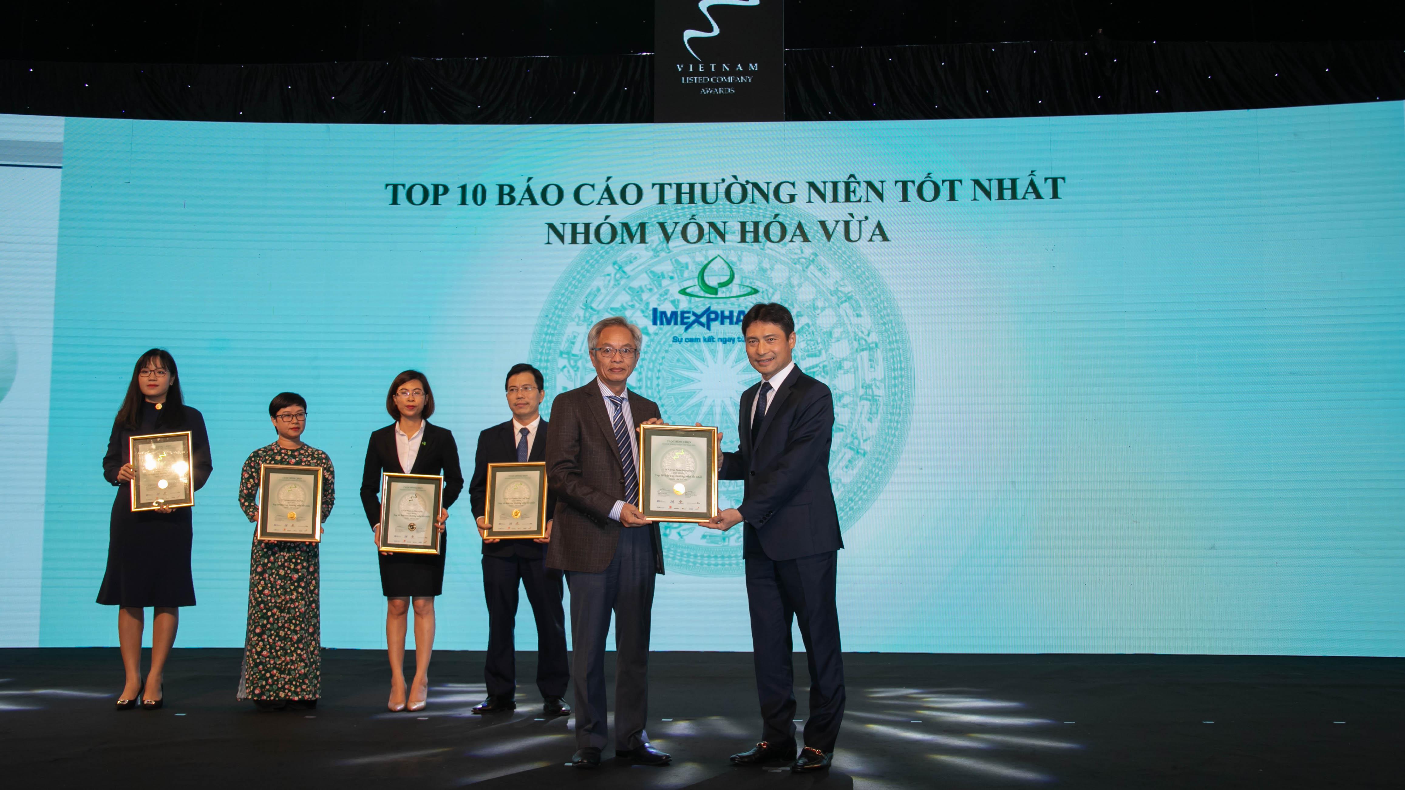 https://www.aravietnam.vn/wp-content/uploads/2020/12/IMG_8733.jpg