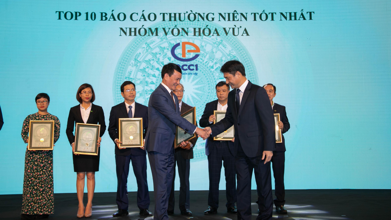 https://www.aravietnam.vn/wp-content/uploads/2020/12/IMG_8744.jpg