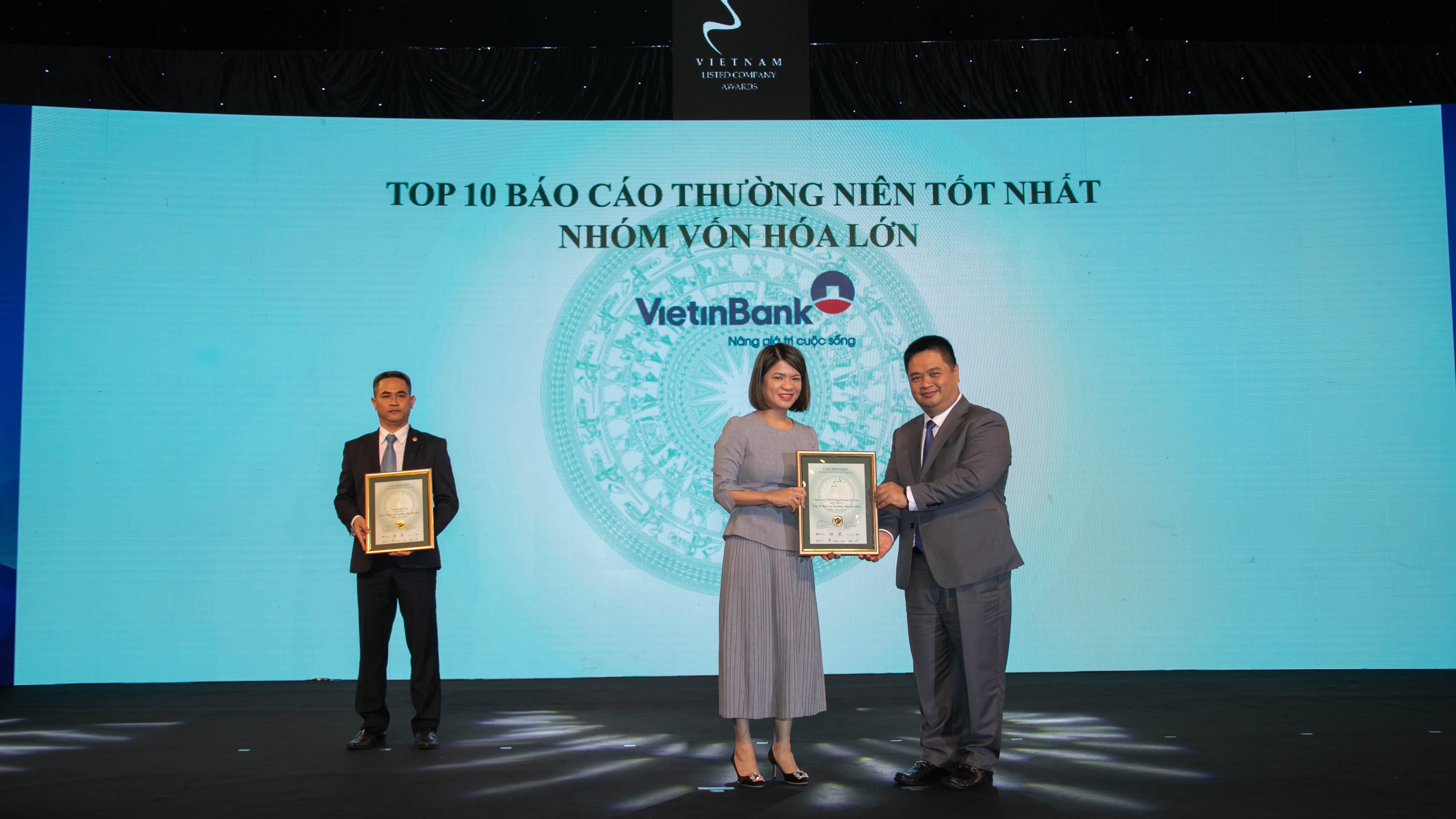 https://www.aravietnam.vn/wp-content/uploads/2020/12/IMG_8763.jpg