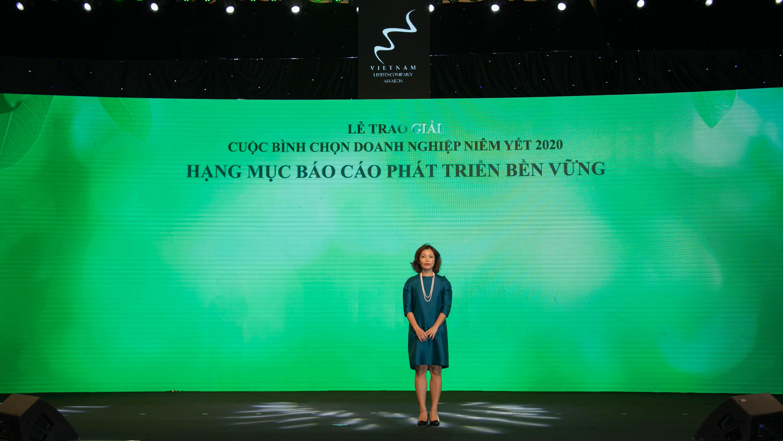 https://www.aravietnam.vn/wp-content/uploads/2020/12/IMG_8801.jpg