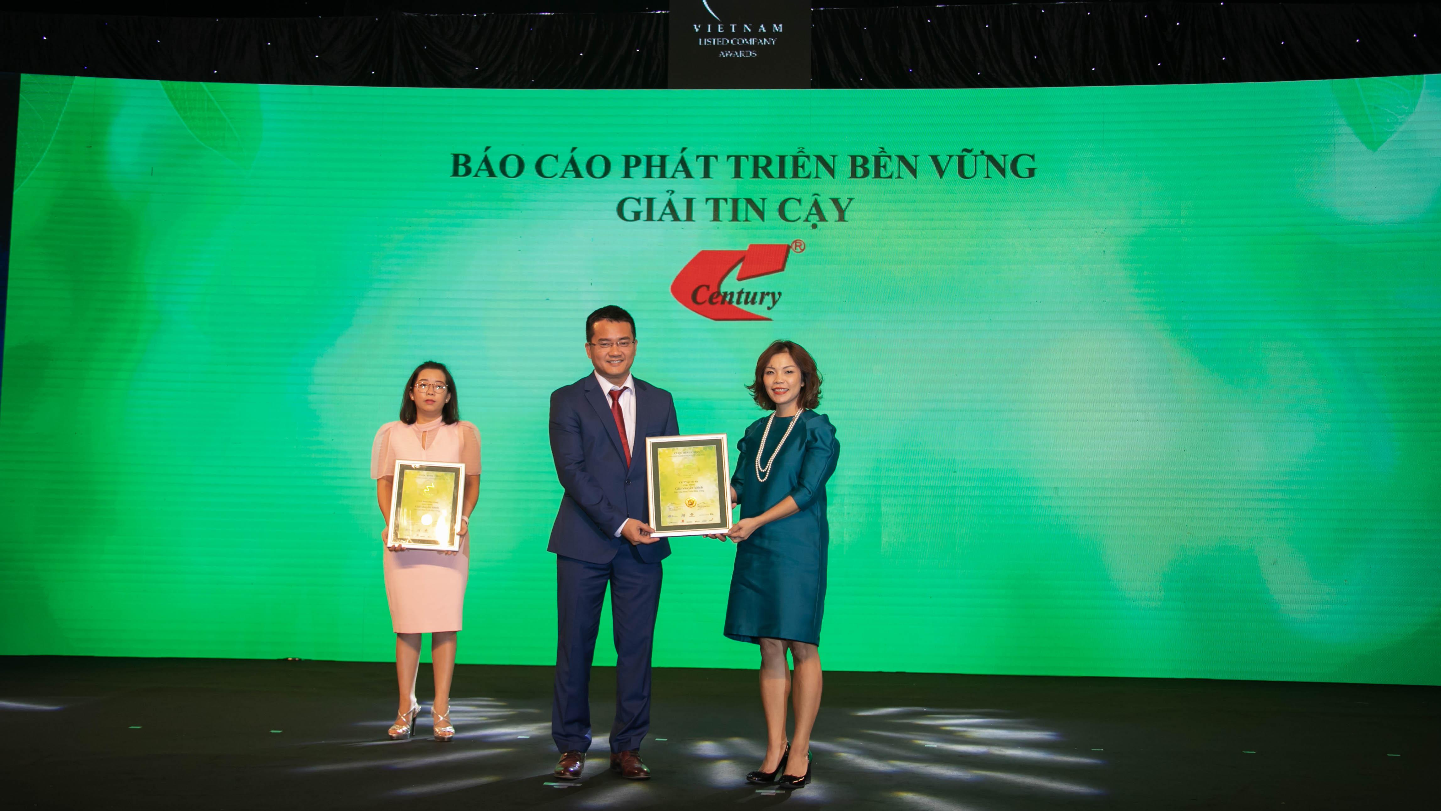 https://www.aravietnam.vn/wp-content/uploads/2020/12/IMG_8807.jpg