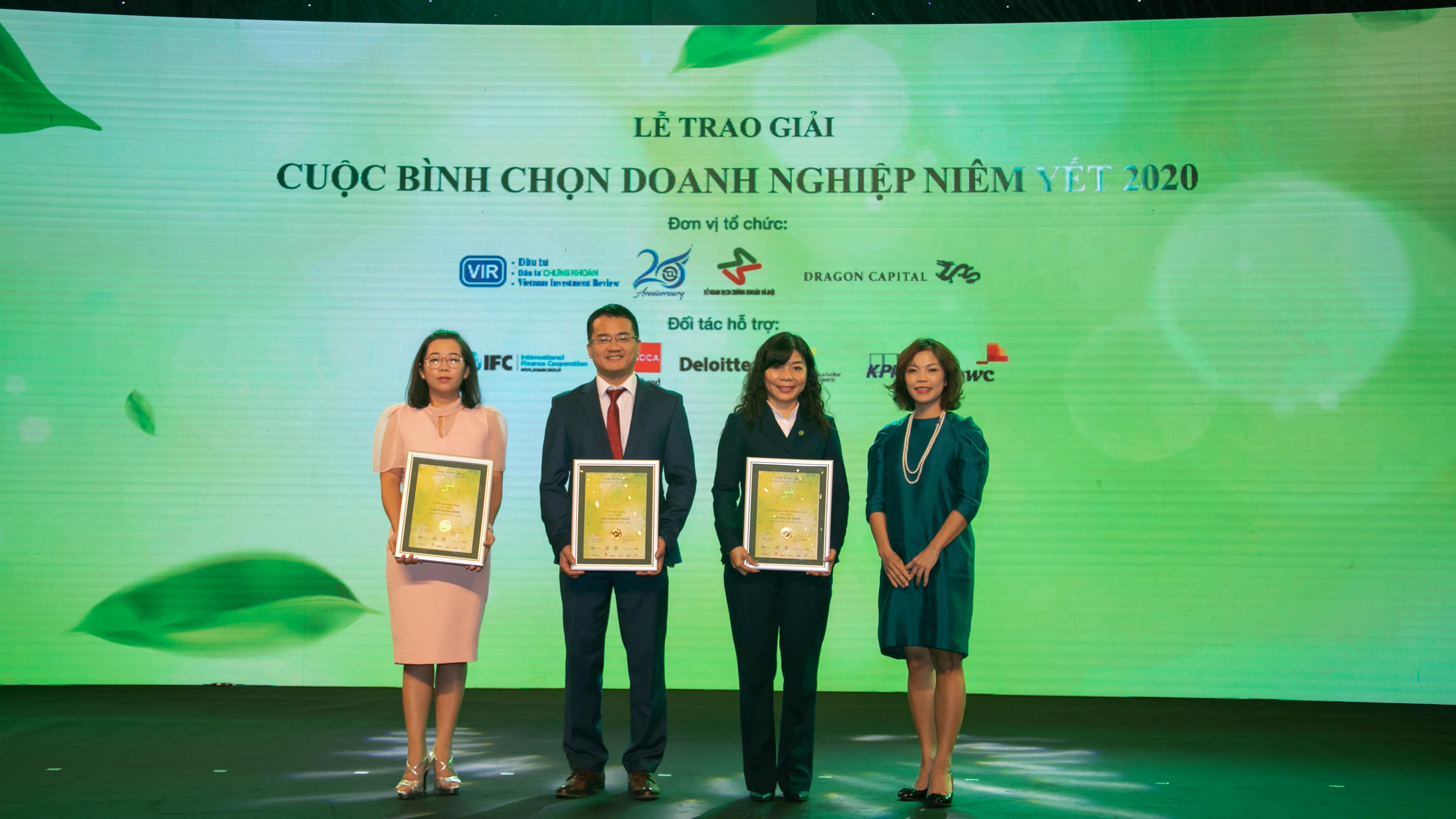 https://www.aravietnam.vn/wp-content/uploads/2020/12/IMG_8810.jpg