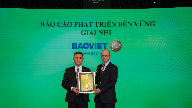 https://www.aravietnam.vn/wp-content/uploads/2020/12/IMG_8820.jpg