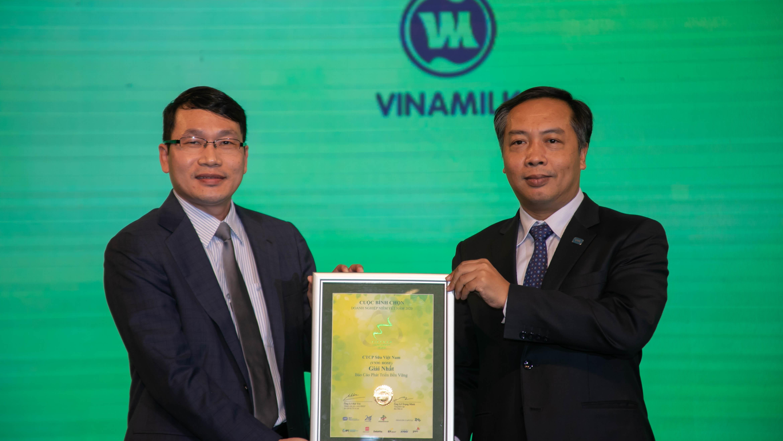 https://www.aravietnam.vn/wp-content/uploads/2020/12/IMG_8825.jpg