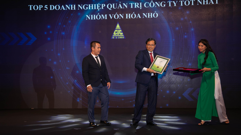 https://www.aravietnam.vn/wp-content/uploads/2020/12/IMG_8829.jpg