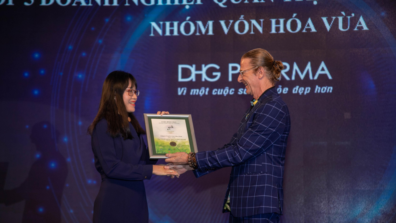 https://www.aravietnam.vn/wp-content/uploads/2020/12/IMG_8891.jpg