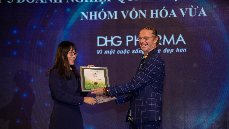 https://www.aravietnam.vn/wp-content/uploads/2020/12/IMG_8892.jpg