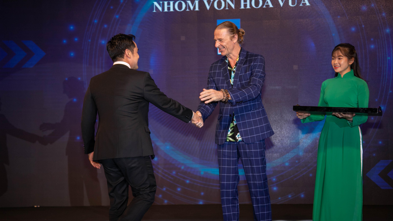 https://www.aravietnam.vn/wp-content/uploads/2020/12/IMG_8897.jpg