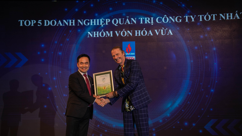 https://www.aravietnam.vn/wp-content/uploads/2020/12/IMG_8902.jpg