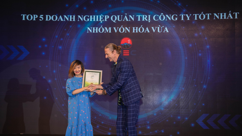 https://www.aravietnam.vn/wp-content/uploads/2020/12/IMG_8911.jpg