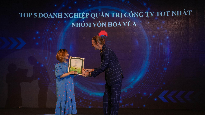 https://www.aravietnam.vn/wp-content/uploads/2020/12/IMG_8913.jpg