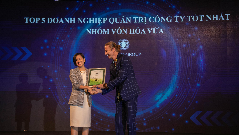 https://www.aravietnam.vn/wp-content/uploads/2020/12/IMG_8922.jpg