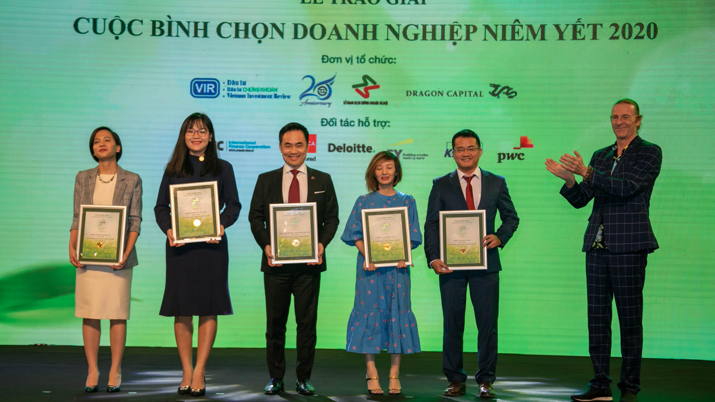 https://www.aravietnam.vn/wp-content/uploads/2020/12/IMG_8931.jpg