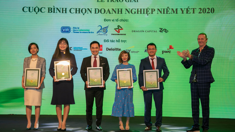 https://www.aravietnam.vn/wp-content/uploads/2020/12/IMG_8932.jpg