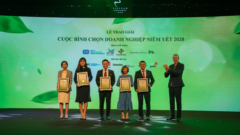 https://www.aravietnam.vn/wp-content/uploads/2020/12/IMG_8935.jpg