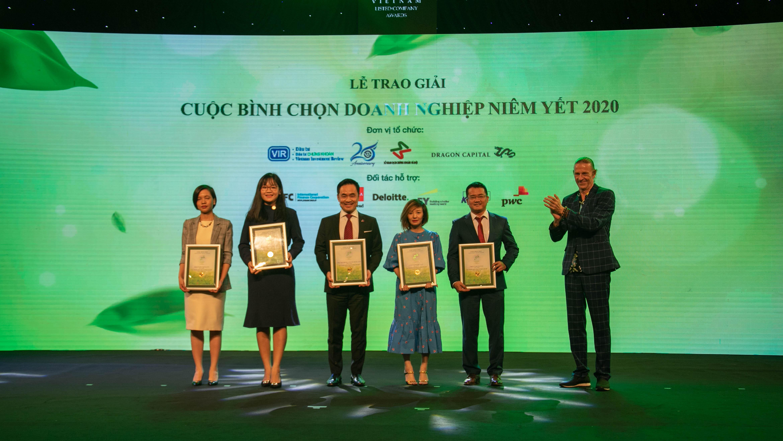 https://www.aravietnam.vn/wp-content/uploads/2020/12/IMG_8938.jpg