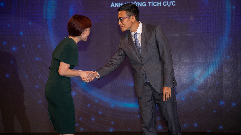 https://www.aravietnam.vn/wp-content/uploads/2020/12/IMG_8950.jpg