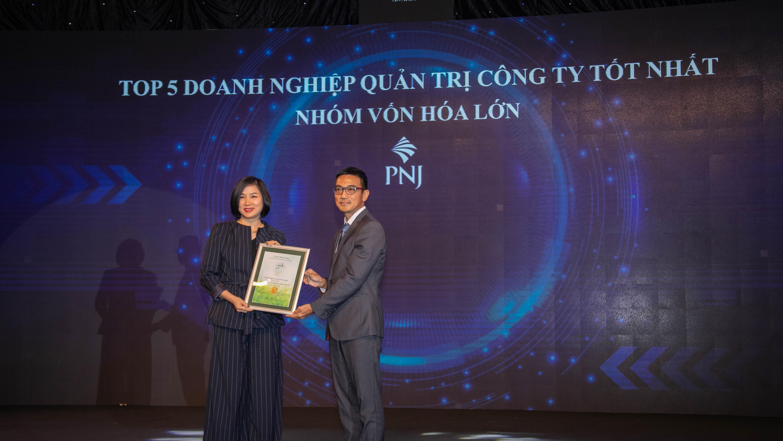 https://www.aravietnam.vn/wp-content/uploads/2020/12/IMG_8958.jpg
