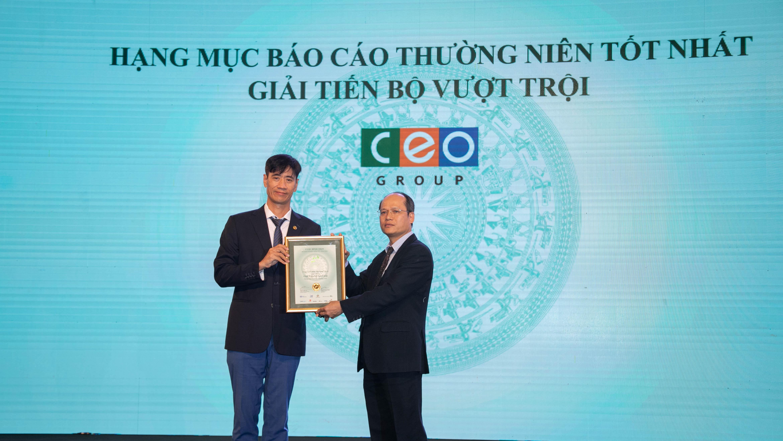 https://www.aravietnam.vn/wp-content/uploads/2020/12/IMG_8979.jpg