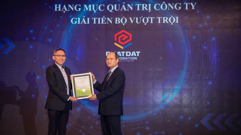 https://www.aravietnam.vn/wp-content/uploads/2020/12/IMG_8985.jpg