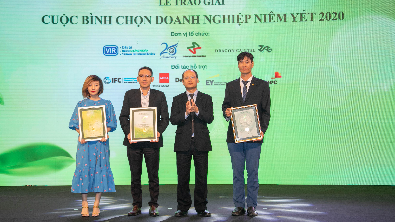 https://www.aravietnam.vn/wp-content/uploads/2020/12/IMG_8987.jpg