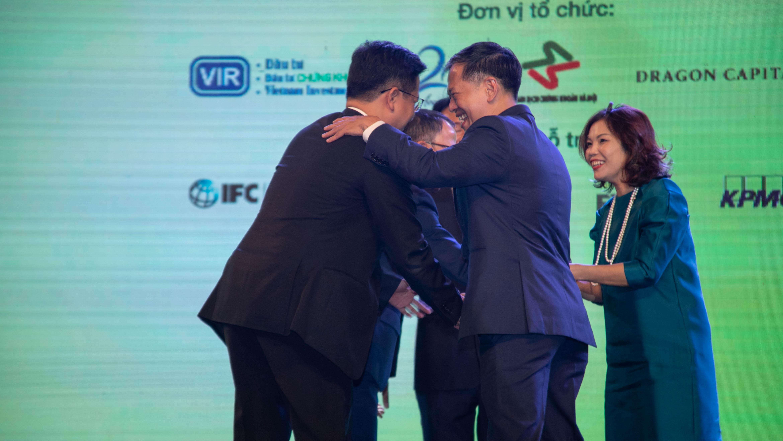 https://www.aravietnam.vn/wp-content/uploads/2020/12/IMG_8993.jpg