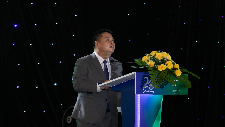 https://www.aravietnam.vn/wp-content/uploads/2020/12/IMG_9035.jpg