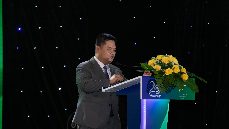 https://www.aravietnam.vn/wp-content/uploads/2020/12/IMG_9036.jpg