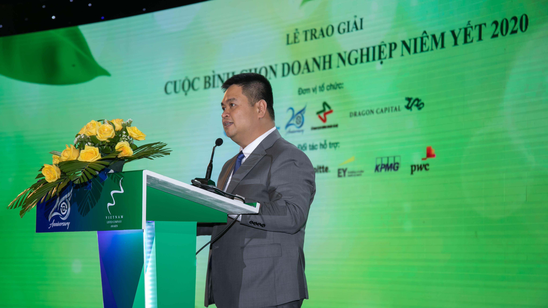 https://www.aravietnam.vn/wp-content/uploads/2020/12/IMG_9038.jpg