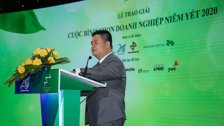 https://www.aravietnam.vn/wp-content/uploads/2020/12/IMG_9040.jpg