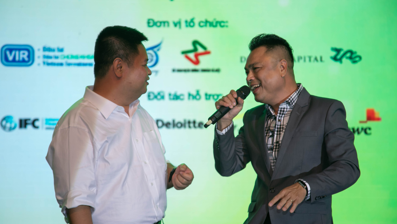 https://www.aravietnam.vn/wp-content/uploads/2020/12/IMG_9061.jpg