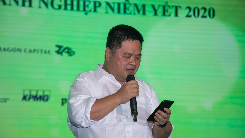 https://www.aravietnam.vn/wp-content/uploads/2020/12/IMG_9066.jpg