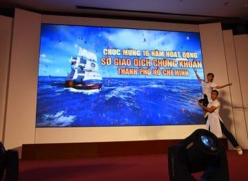 http://www.aravietnam.vn/wp-content/uploads/2016/08/MDP_4015.jpg