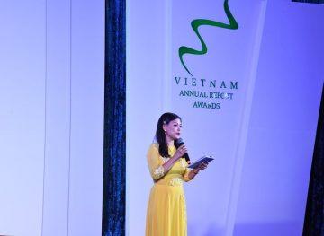 http://www.aravietnam.vn/wp-content/uploads/2016/08/MDP_4149.jpg