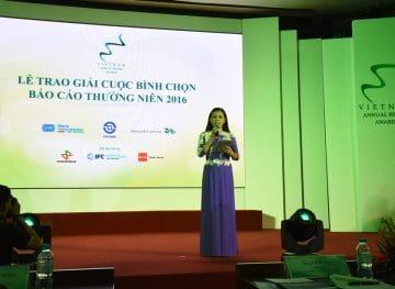 http://www.aravietnam.vn/wp-content/uploads/2016/08/MDP_4290.jpg