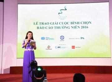 http://www.aravietnam.vn/wp-content/uploads/2016/08/MDP_4304.jpg