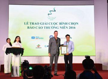 http://www.aravietnam.vn/wp-content/uploads/2016/08/MDP_4314.jpg