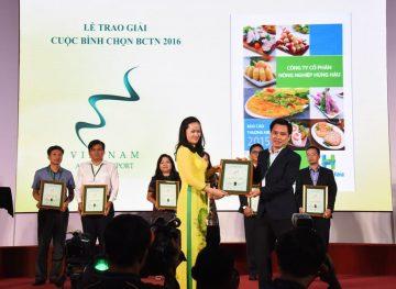 http://www.aravietnam.vn/wp-content/uploads/2016/08/MDP_4428.jpg