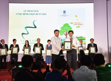http://www.aravietnam.vn/wp-content/uploads/2016/08/MDP_4482.jpg