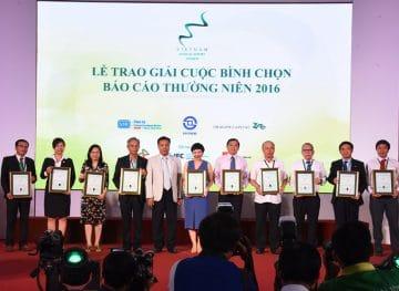 http://www.aravietnam.vn/wp-content/uploads/2016/08/MDP_4486.jpg