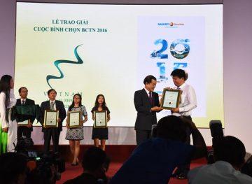 http://www.aravietnam.vn/wp-content/uploads/2016/08/MDP_4511.jpg