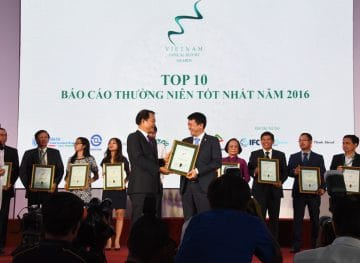 http://www.aravietnam.vn/wp-content/uploads/2016/08/MDP_4534.jpg