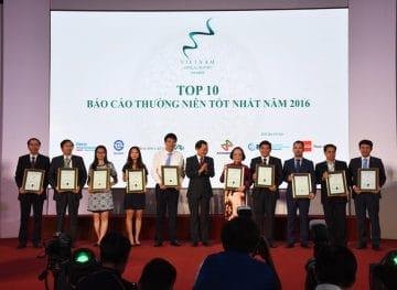 http://www.aravietnam.vn/wp-content/uploads/2016/08/MDP_4541.jpg